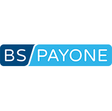 BSPAYONE Logo