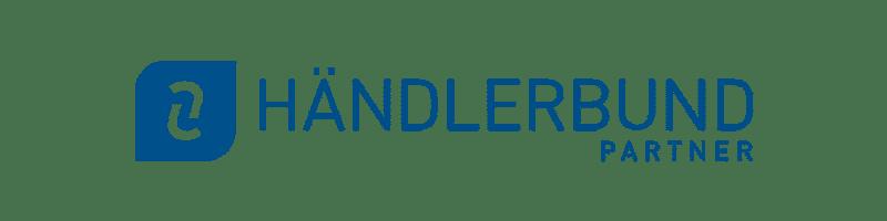 Händlerbund Partner Banner