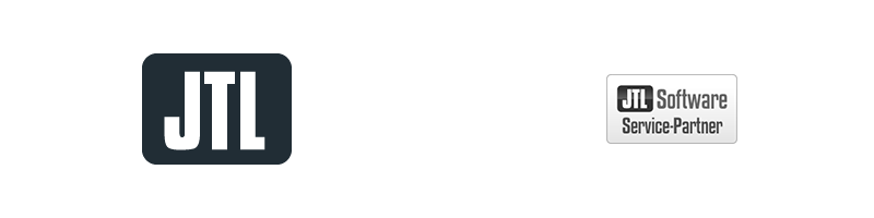 JTL-Logo-Service Partner - Banner