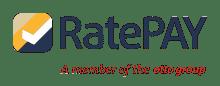 Logo RatePAY