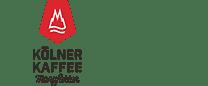 Kölner Kaffee Logo