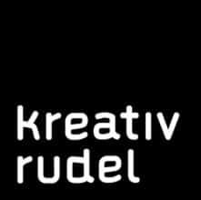 kreativrudel logo