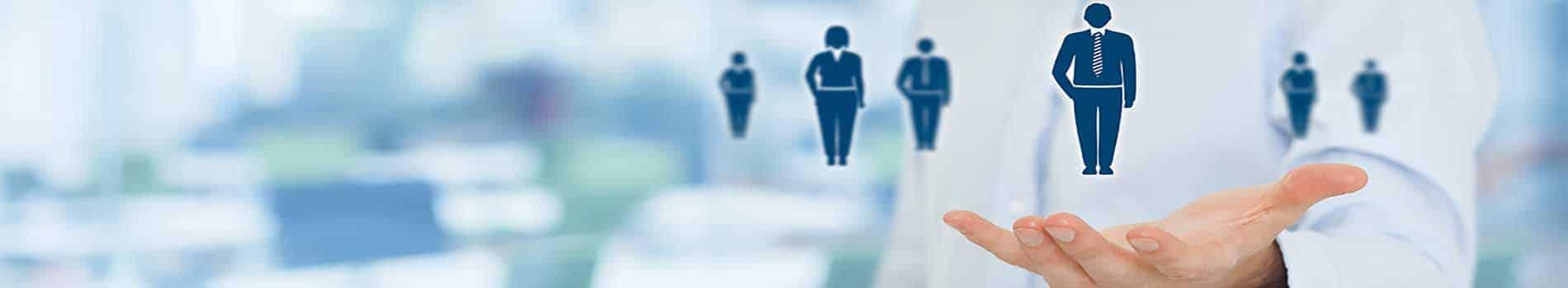 Erwartungen, Ziele, Transparenz: Die neue IT-Agentur managen