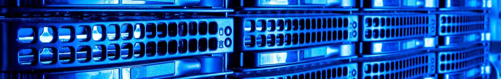 Finden Sie das passende Webhosting für Ihren Onlineshop